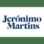 jeronimomartins